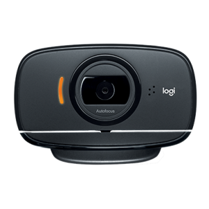 WEBCAM LOGITECH 720P