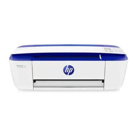 STAMPANTE HP MFC INK DESKJET 3762 (3 IN 1)