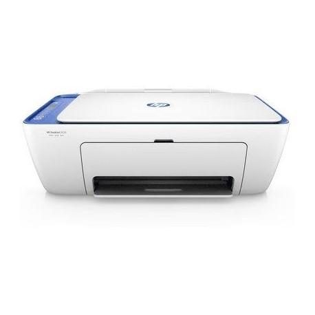 STAMPANTE HP MFC INK DESKJET 2630 (3 IN 1)