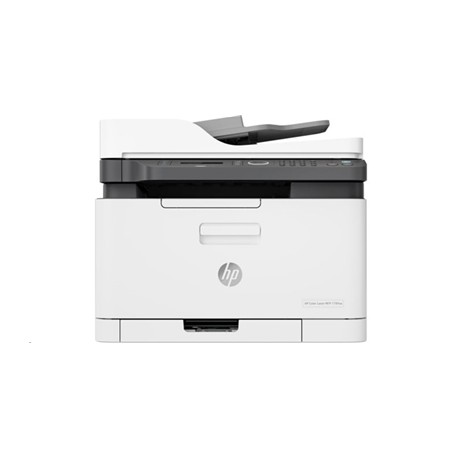 STAMPANTE HP MFC LASER COLOR 179FNW