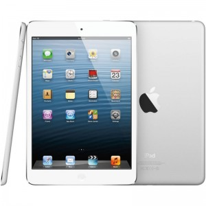 IPAD AIR RIGENERATO - 16GB
