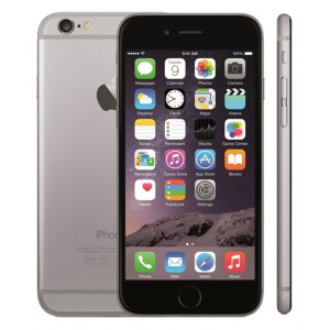 iPhone 6 PLUS RIGENERATO 16 GB