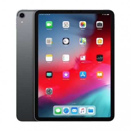 "iPad Pro 11"" 64GB WIFI MTXN2TY/A"