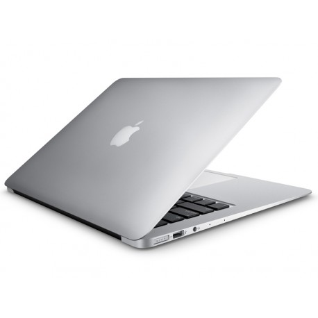 "MACBOOK AIR 13"" 128GB MVFK2T/A"