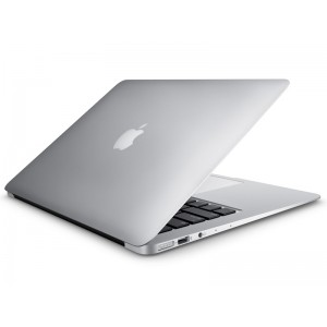 "MACBOOK AIR 13"" 256GB MWTJ2T/A"