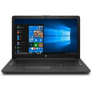 NOTEBOOK HP 06.2542