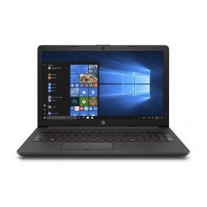 NOTEBOOK HP I5 SSD