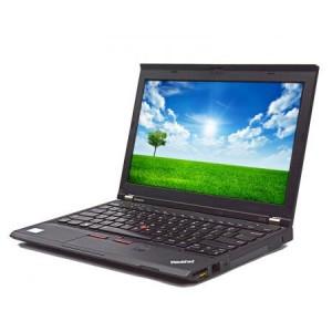 LENOVO X230 RIGENERATO 4GB...